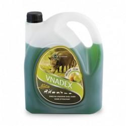 VNADEX-Nectar-pear-4kg-FOR2521400_web