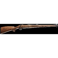 85_bavarian_carbine_0