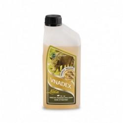 VNADEX-Nectar-mackerel-1kg-FOR2551100_web