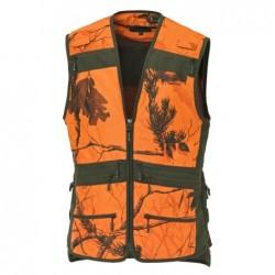 8121-ap-blaze-hunting-vest-front