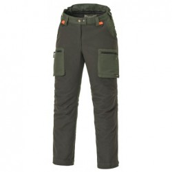 8355-hunting-trousers-wolf-ladies---mossgr