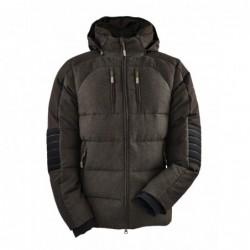 bao_men_woven_down_jacket_116077-027-574_cmyk_67216_c_2b_lt