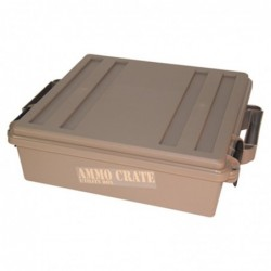 mtm-ammo-crate-acr5