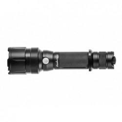 latarka-diodowa-fenix-fd41-ff8d489b897f4206a7386c1776f53ea1-438208fa
