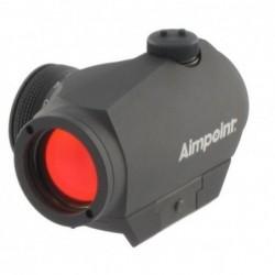 celownik-kolimator-aimpoint-micro-h1-z-montazem-weaver