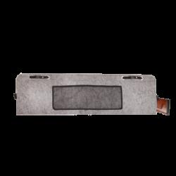 0000186_futeral-samochodowy-na-1-szt-broni