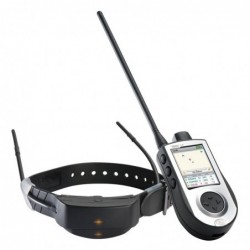 2501-sportdog-dog-tracking-via-gps-and-remote-trainer-tek-v1lt-e-tek