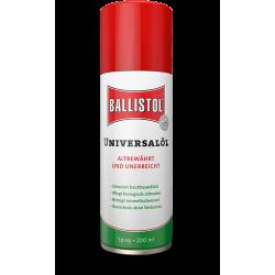 21700_Ballistol_Universaloel_Spray_200ml