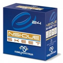 box_NSI-DUE_Skeet24_c12x25_3D