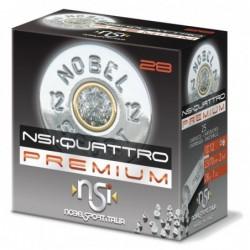 box_NSI-QUATTRO_Premium28_RGB
