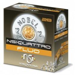 box_NSI-QUATTRO_FLUO_28g_RGB