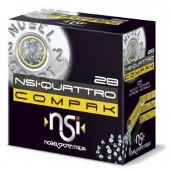 box_NSI_QUATTRO_COMPAK28_c12x25_RGB