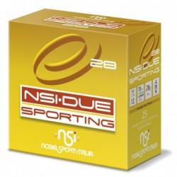 box_NSI-DUE_SPORTING_c12x25_RGB