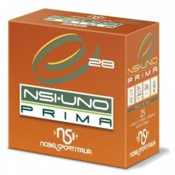 box_NSI-UNO_Prima28_c12x25_RGB