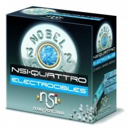 NSI-QUATTRO_ELECTROCIBLES_3D