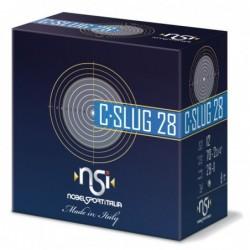 box_NSI_C-SLUG_c12x25_RGB