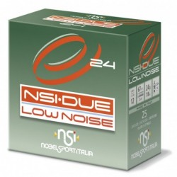 box_NSI-DUE_LOWNOISE_c12x25_24g_3D