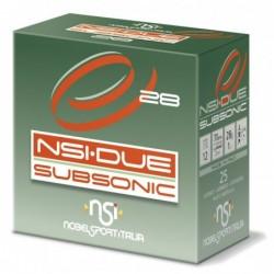 box_NSI-DUE_SUBSONIC_c12x25_28g_3D
