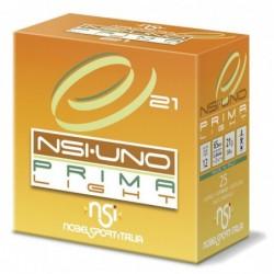 box_NSI-UNO_Prima-Light_21_c12x25_RGB