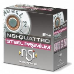 box_NSI-QUATTRO_SteelPremium24_RGB