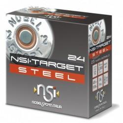 box_NSI-TARGET_STEEL_24g_c12x25_RGB
