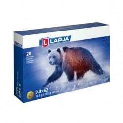 Box Lapua rifle_3_21_93x62_Mega_E433_4319010