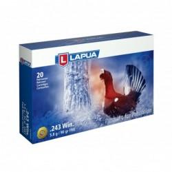 Box Lapua rifle_3_1_243Win_FMJ_S561_4316052