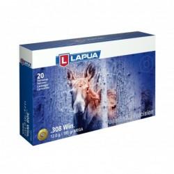 Box Lapua rifle_3_7_308Win_Mega_E415_4317189