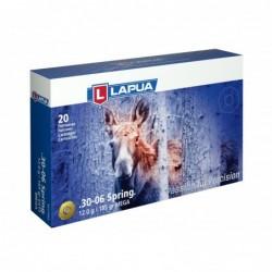 Box Lapua rifle_3_15_30-06Spring_Mega_E415_4317563
