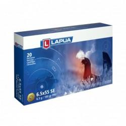 Box Lapua rifle_3_5_65x55SE_FMJ_S341_4316033