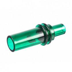 wabik-na-rogacze-gunbroker-rdc03-z-regulacja-tonu