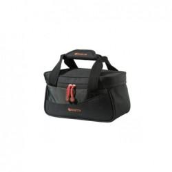 torba-na-amunicje-beretta-uniform-pro-czarna-bsl40
