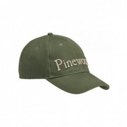 czapka-pinewood-logo-flexit