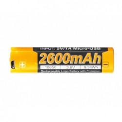 akumulator-fenix-usb-arb-l18u-18650-2600-mah-3-6-v-68816d3cbe684190bdf6c77825b90223-4005cb84