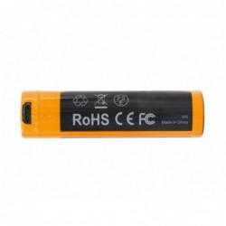 akumulator-fenix-usb-arb-l18u-18650-3500-mah-3-6-v-78a050d2d7cb401f8de903155f230836-b10dbbb9