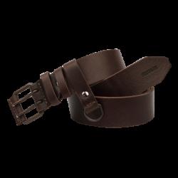 0002517_pasek-do-spodni-comfort