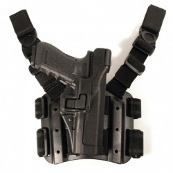 bh_430600bk_r_holsters_front