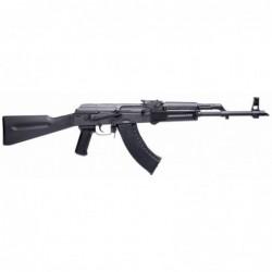 762-mm-karabinek-samopowtarzalny-akm-sporter-nowy (1)
