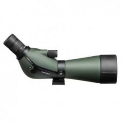 luneta-obserwacyjna-vortex-diamondback-20-60x80-lamana