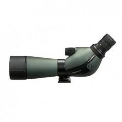 luneta-obserwacyjna-vortex-diamondback-20-60x80-prosta (1)