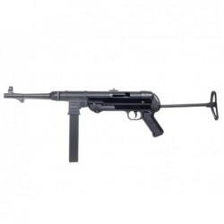 karabin-gsg-mp40-9x19-parabellum-25strz