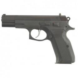 pistolet-norinco-nz85-b-9x19mm