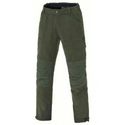 spodnie-mysliwskie-pinewood-foxer