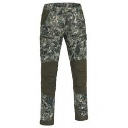 spodnie-pinewood-caribou-kamuflaz-tc