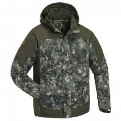 5289-954-jacket-caribou-camou-tc-extreme---optima-dolive---front