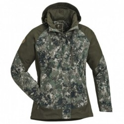 3289-954-jacket-caribou-camou-tc-extreme-ladies---optima---front