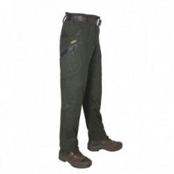 spodnie-hubertus-micro-velour-cacciatore (2)