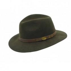 klobouk Rollhut