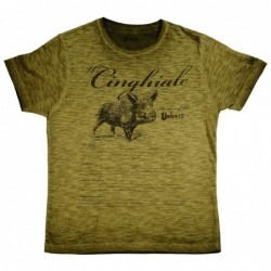 koszulka-t-shirt-z-nadrukiem-byk (1)