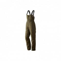 spodnie-polar-lady-seeland.5375